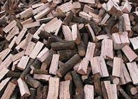 La scelta della legna da ardere migliore - StufArte.it la passione per le stufe tradizionali trentine