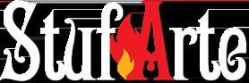 StufArte.it - la passione per le stufe tradizionali trentine